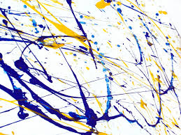 abstract paint splatter free stock photo public domain pictures