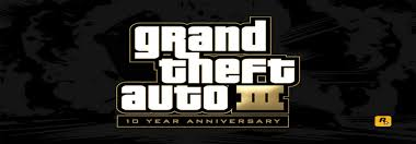 grand theft auto 3 apk modding grand theft auto 3 with new cars building textures and