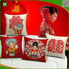 Buy Cheap Cushion Covers Online Wholesale Sofa Bed Cushion Online Buy Best Sofa Bed Cushion From
