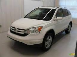 honda crv for sale toronto the 18 best images about cr v on
