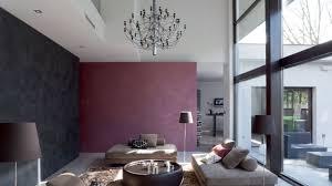 papier peint pour salon salle a manger indogate com idees de papier peint cuisine moderne