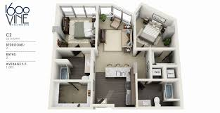 3 bedrooms apartments for rent exquisite design 3 bedroom apartments los angeles studio for 28