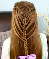 easy and quick hairstyles for school dailymotion hairstyles for school girls hairstyles hairstyles for school