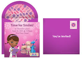 doc mcstuffins birthday party plan a cuddly doc mcstuffins birthday party