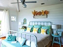 beach decorations for bedroom bathroom impressive beach themed bedroom ideas living room best