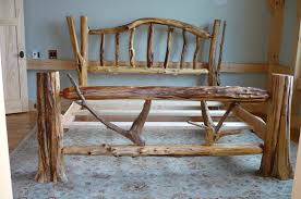 Pictures Of Log Beds by Bed Frames Wallpaper Hi Def Full Size Bed With Storage Bed Frame
