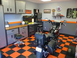 Design Ideas For Your Home by 25 Garage Design Ideas 1 Talleres Pinterest Garage Design