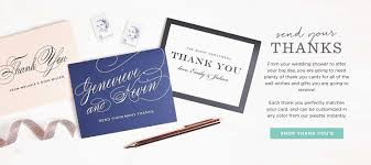 Online E Wedding Invitation Cards Invitations Announcements And Photo Cards Basic Invite