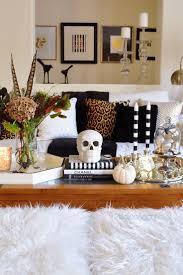 Happy Home Decor 95 Best Happy Halloween Images On Pinterest Happy Halloween