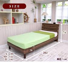 single bed frame wood limelight single white wooden bed frame with