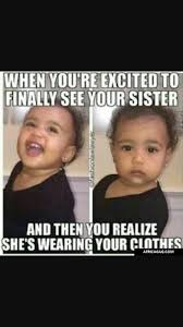 North West Meme - north west sisters memes pinterest north west memes and