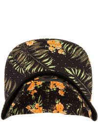 floral snapback lira the fashion floral snapback hat where to buy how to wear