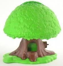 plastic tree ebay