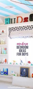 toddler boy bedroom ideas little boy bedroom ideas internetunblock us internetunblock us