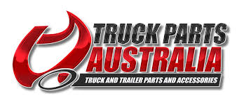 kenworth parts and accessories truck parts australia genuine and aftermarket parts to suit most