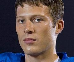 Friday Night Lights Matt Saracen Wednesday Night U0027s U201cfriday Nights U201d Makes My Night Give Me My Remote