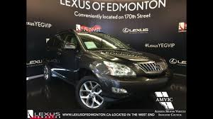 used lexus for sale mobile al used 2009 brown lexus rx 350 4wd pebble beach edition review st