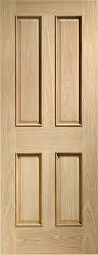 interior door frames home depot 100 interior door frames home depot project guide framing a