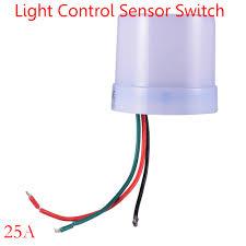 Remote Control Landscape Lighting by Popular Outdoor Lighting Controller Buy Cheap Outdoor Lighting