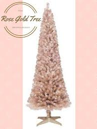how many lights for a 6 foot tree wondershop 6ft prelit artificial christmas tree rose gold slim
