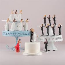 photo cake topper true and groom cake toppers the knot shop