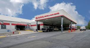 lexus of rockville general manager fitzgerald auto malls toyota service center