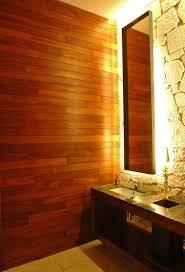 restaurant bathroom design 134 best images about restaurant bathrooms on toilets