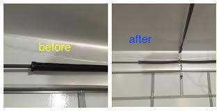 Garage Door Torsion Spring Winding Bars by Best Spring Replacement In Las Vegas Replace Garage Door Springs