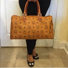 mcm designer 12 best mcm images on bags mcm handbags and designer bags