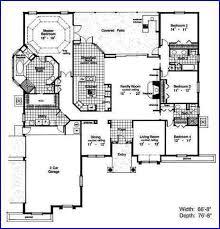 standard single car garage door size home design ideas 2 car