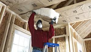 Basement Ceiling Insulation Sound by Insulation Buying Guide