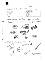 food worksheets food labels worksheet doc ideas collection