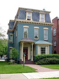 exterior paint colors brick homes home decor u0026 interior exterior
