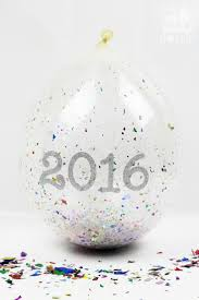 55 best happy new year images on pinterest new years eve