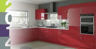 kitchen cabinet design 2014 u2014 demotivators kitchen