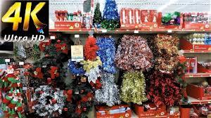 family dollar christmas decor christmas shopping christmas