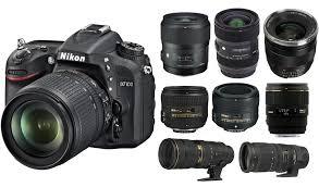 2017 black friday amazon d7100 nikon best lenses for nikon d7100 lens rumors