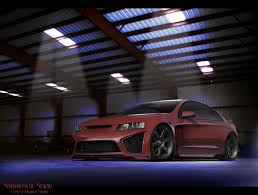 vauxhall vxr8 ute vauxhall vxr8 by shreddin tread on deviantart