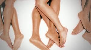 7 bagian tubuh yang tak disangka bikin wanita bergairah health