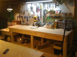 Build Wood Workbench Plans by 20 Best Workbench Images On Pinterest Workbench Ideas Garage