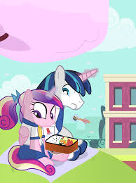 Horn And Hoof Flag Images Requisite Pony Thread No Creepers Page 14