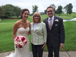 milwaukee wedding officiants reviews for 49 officiants
