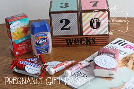 expecting gift gift box archives diy home decor and crafts