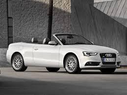 audi vehicles 2015 e85 compatible vehicles autobytel com