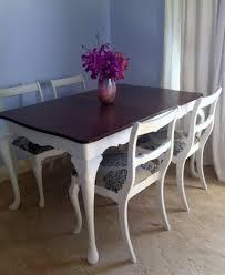 Folding Dining Table Set Dining Tables Ashley Furniture Birnalla Rectangular Butterfly