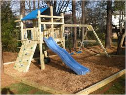 Best Backyard Play Structures Backyard Play Structures Sacramento Home Outdoor Decoration