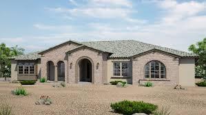 whisper ridge new homes in scottsdale az 85259 calatlantic homes