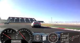 camaro zl1 vs corvette zr1 a corvette zr1 a camaro zl1 at the circuit of the