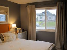 bedroom fascinating window curtains bedroom window panels