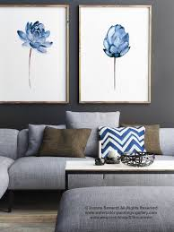 Best  Living Room Wall Art Ideas On Pinterest Living Room Art - Home interior wall design 2